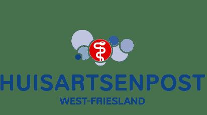 Home - Huisartsenpost West-Friesland